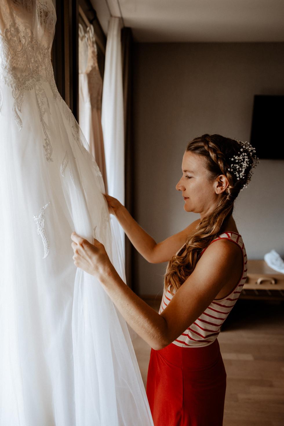 Hochzeitsfotograf Meggen Luzern- Bioweingut Sittenrain-9.jpg