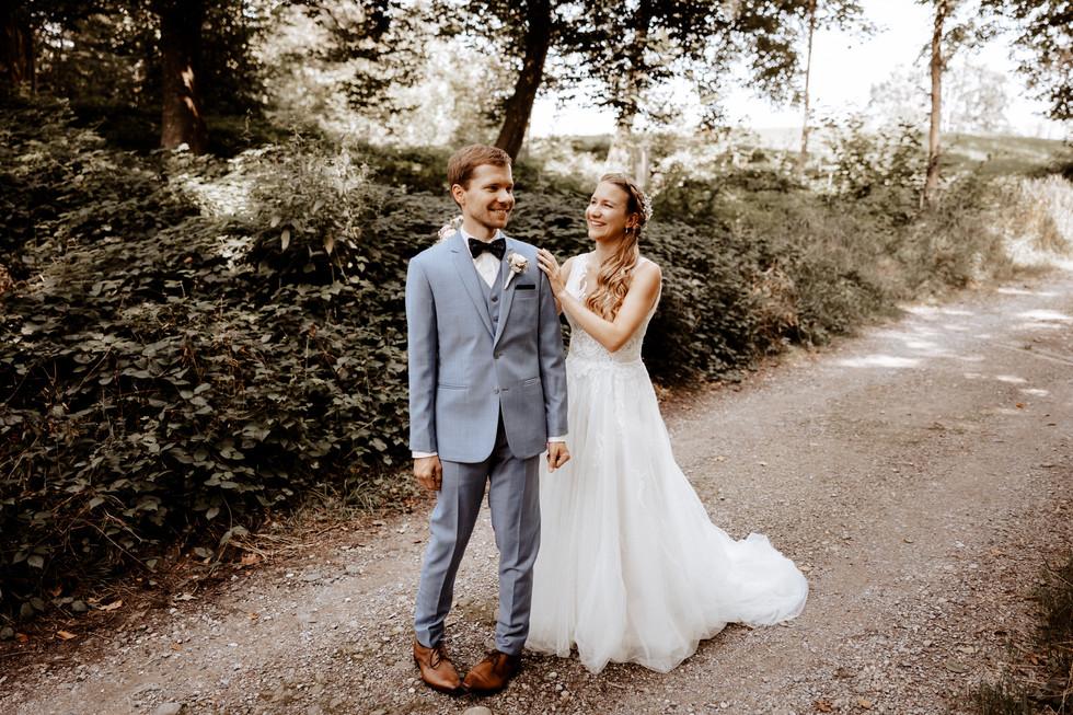 Hochzeitsfotograf Meggen Luzern- Bioweingut Sittenrain-24.jpg