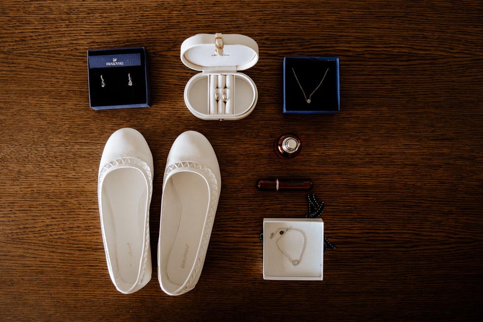 Hochzeitsfotograf Meggen Luzern- Bioweingut Sittenrain-2.jpg
