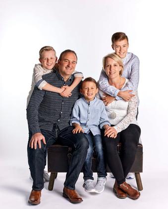 Familienfotograf Luzern und Zentralschweiz 4