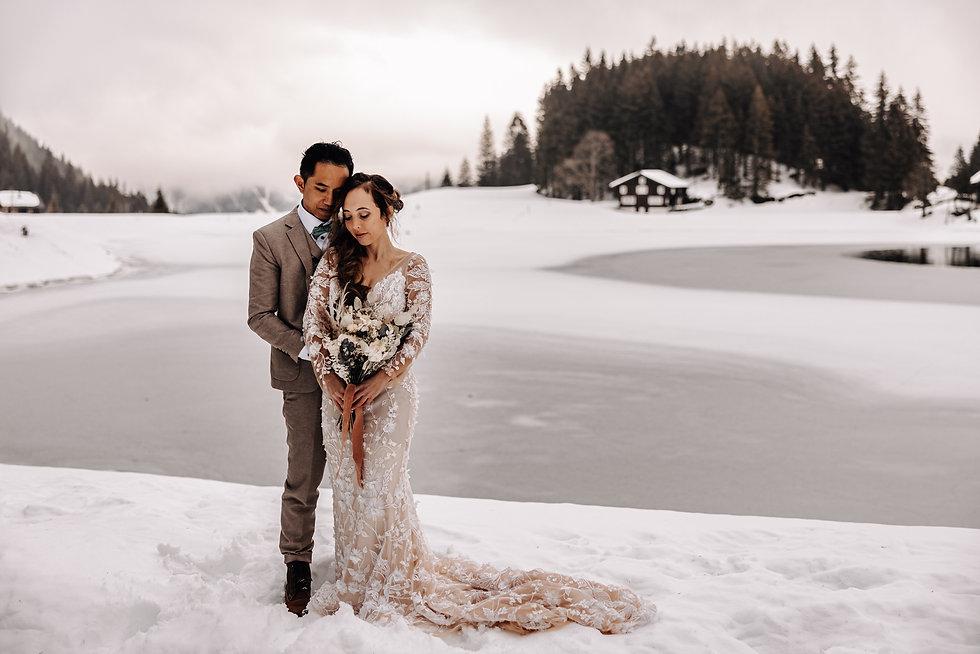 Hochzeitsfotograf Luzern- Zentralschweiz.jpg