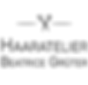 Logo_Haaratelier-Grueter_weiss-300.png