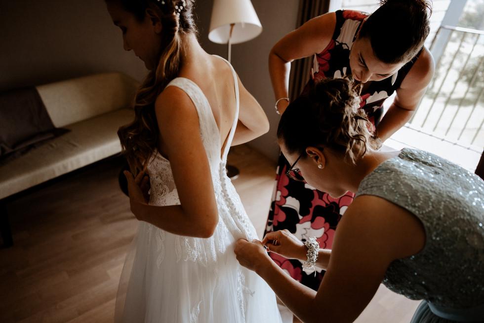 Hochzeitsfotograf Meggen Luzern- Bioweingut Sittenrain-11.jpg