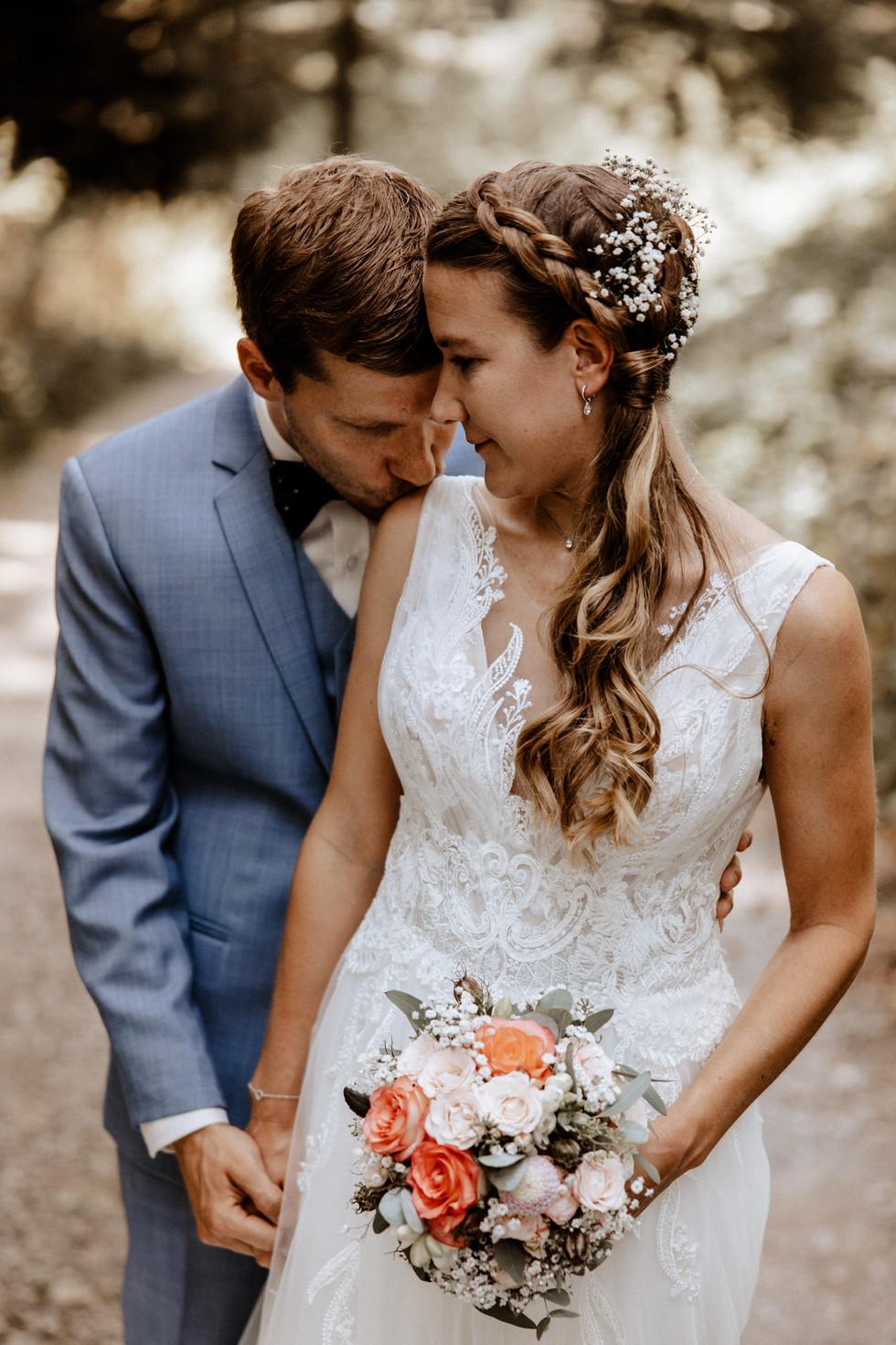Hochzeitsfotograf Meggen Luzern- Bioweingut Sittenrain-30.jpg