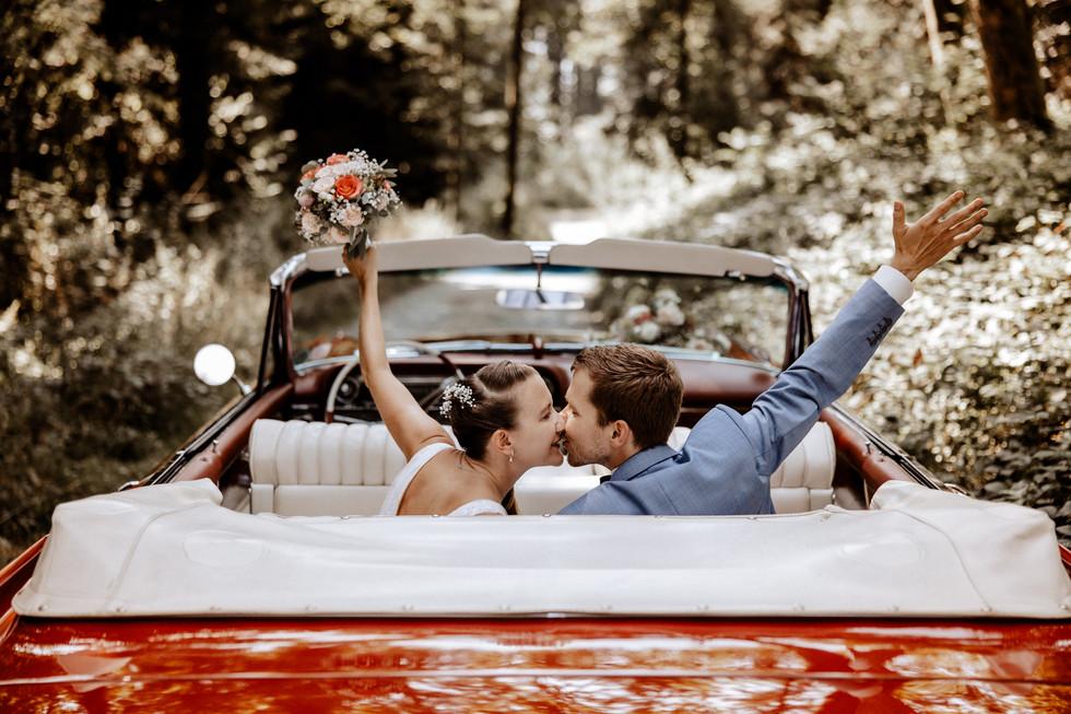 Hochzeitsfotograf Meggen Luzern- Bioweingut Sittenrain-31.jpg