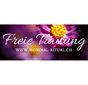 Mondial_Ritual_Inserat86x35.png