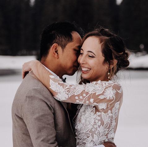 Hochzeitsfotograf schweiz.jpg