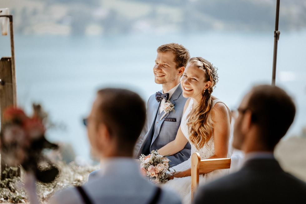 Hochzeitsfotograf Meggen Luzern- Bioweingut Sittenrain-32.jpg