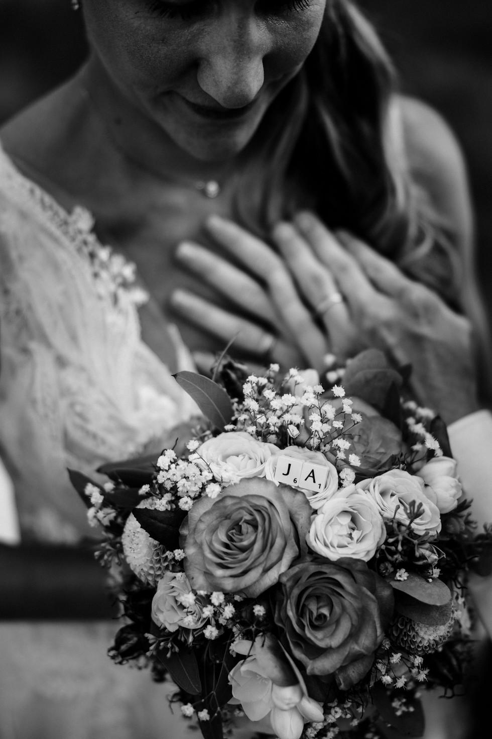 Hochzeitsfotograf Meggen Luzern- Bioweingut Sittenrain-46.jpg