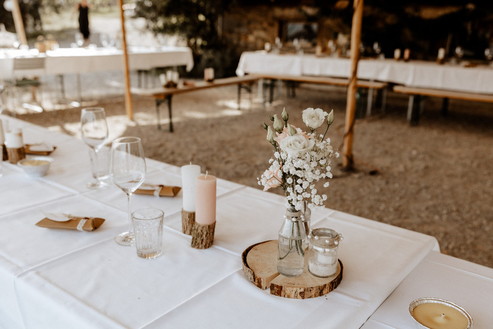 Hochzeitsfotograf Meggen Luzern- Bioweingut Sittenrain-37.jpg