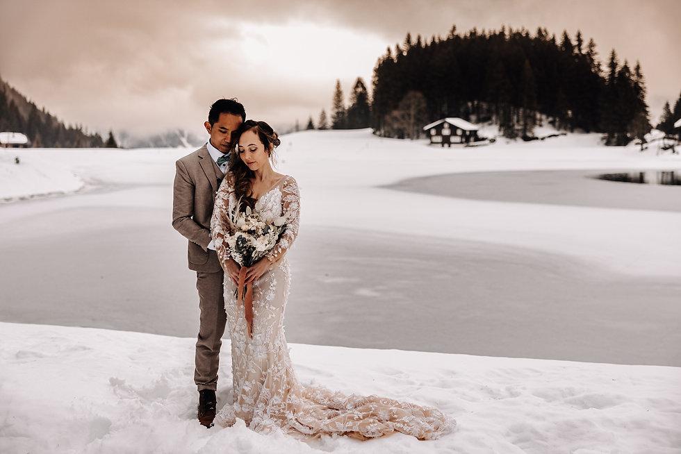 Hochzeitsfotograf Luzern-Zentralschweiz-wedding-photographer.jpg