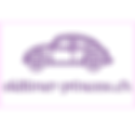 Logo oldtimer-princess.ch.png