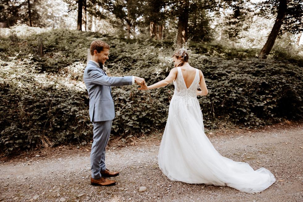 Hochzeitsfotograf Meggen Luzern- Bioweingut Sittenrain-27.jpg