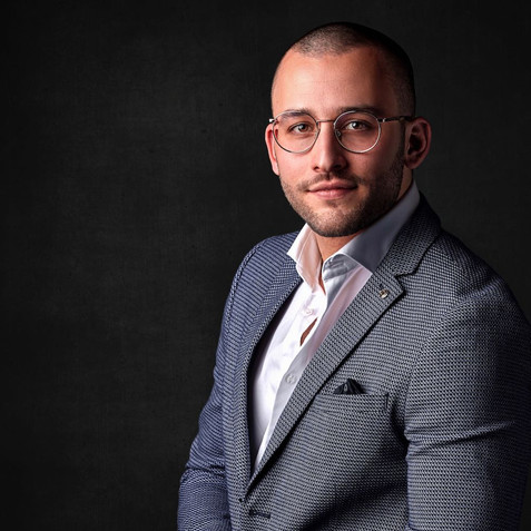 Business-portrait-lebenslauf-luzern-fotograf