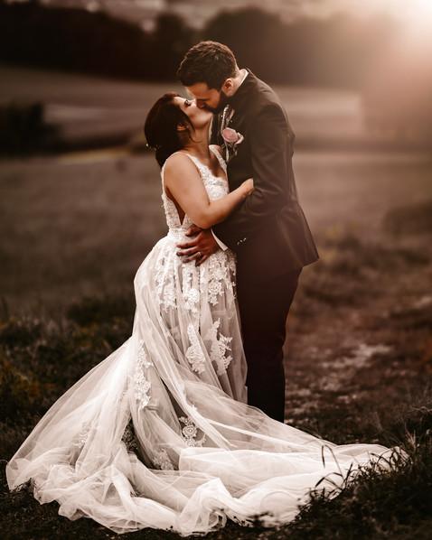 Hochzeitsfotos-luzern-Dyntar Photography