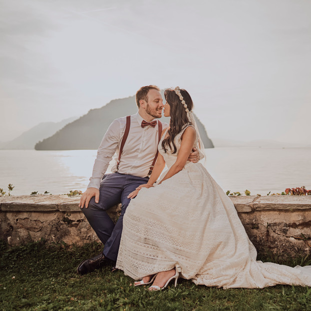 Hochzeitsfotografie-luzern-zentralschweiz
