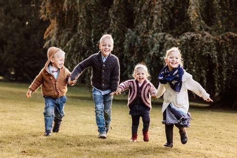 Familienfotograf Luzern-outdoorfotoshooting Zentralschweiz 8