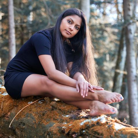Bild 1 Portraitfotos Fotoshooting Luzern.jpg
