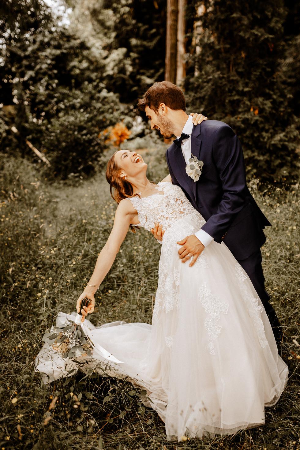 Brautpaarshooting im Konsipark 8