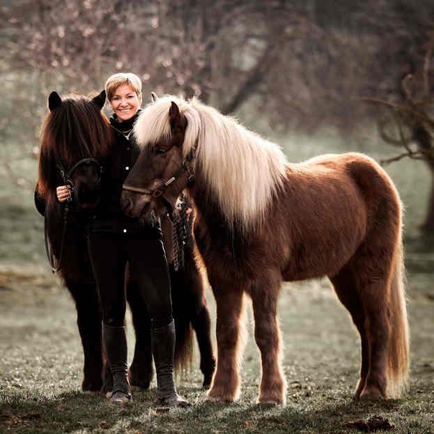 Bild 1 Tierfotograf Pferde Fotoshooting Luzern.jpg