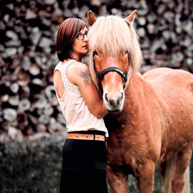Bild 6 Tierfotograf Pferde Fotoshooting Luzern.jpg
