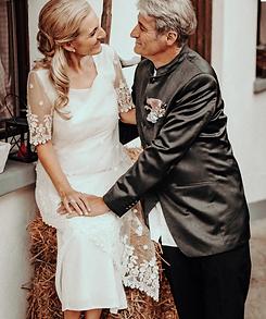 Hochzeitsfotograf-weiterempfehlung- top fotograf - Hochzeitsshooting Weggis Luzern Schweiz Zug