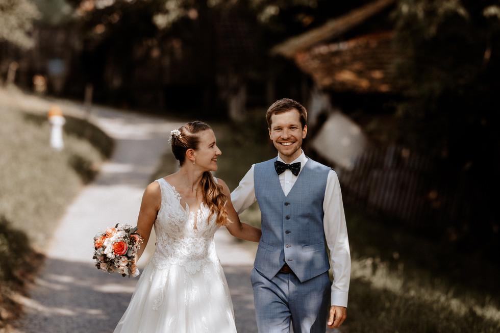 Hochzeitsfotograf Meggen Luzern- Bioweingut Sittenrain-41.jpg