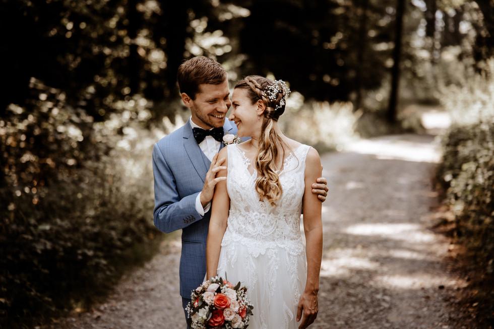 Hochzeitsfotograf Meggen Luzern- Bioweingut Sittenrain-28.jpg