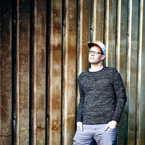 Bild 9 Portraitfotos Fotoshooting Luzern