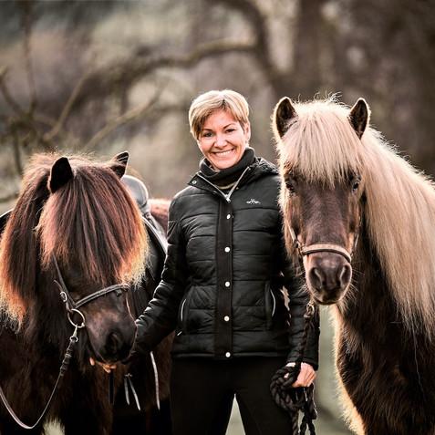 Bild 5 Tierfotograf Pferde Fotoshooting Luzern.jpg.jpg