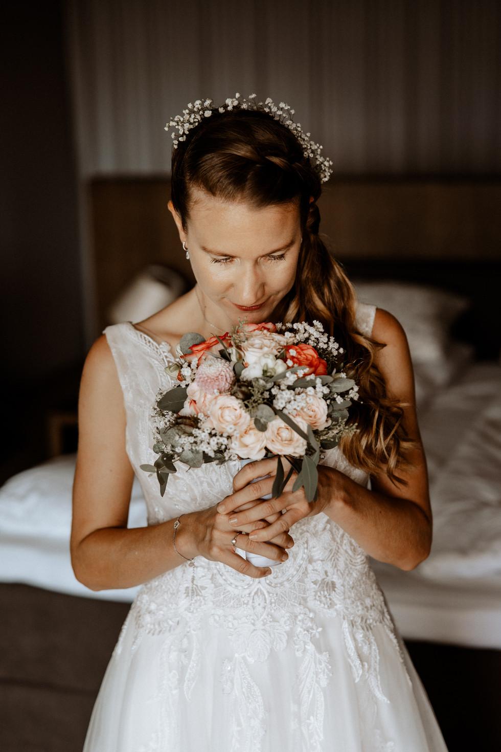 Hochzeitsfotograf Meggen Luzern- Bioweingut Sittenrain-18.jpg