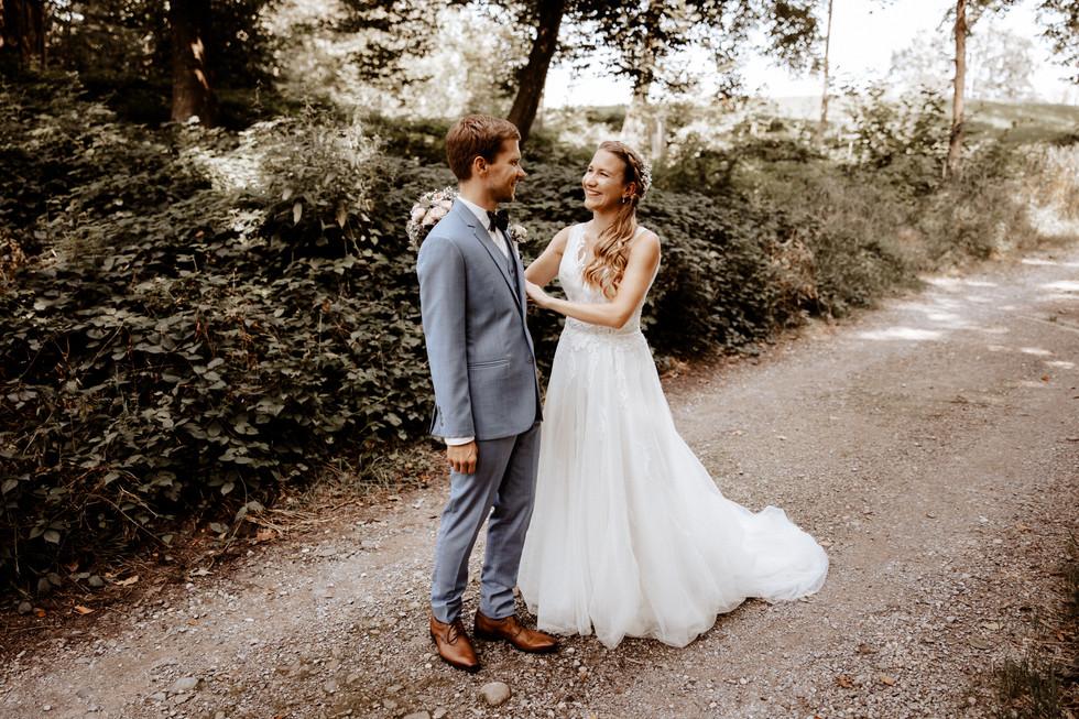 Hochzeitsfotograf Meggen Luzern- Bioweingut Sittenrain-25.jpg