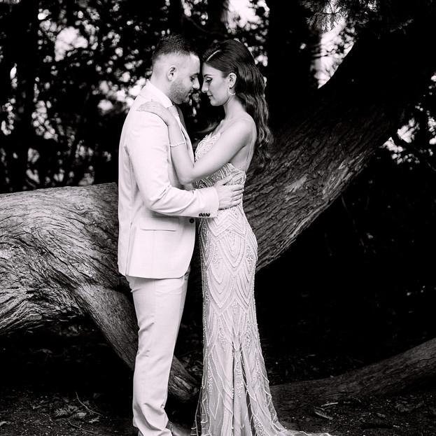 verlobung-verlobungsfotograf-luzern