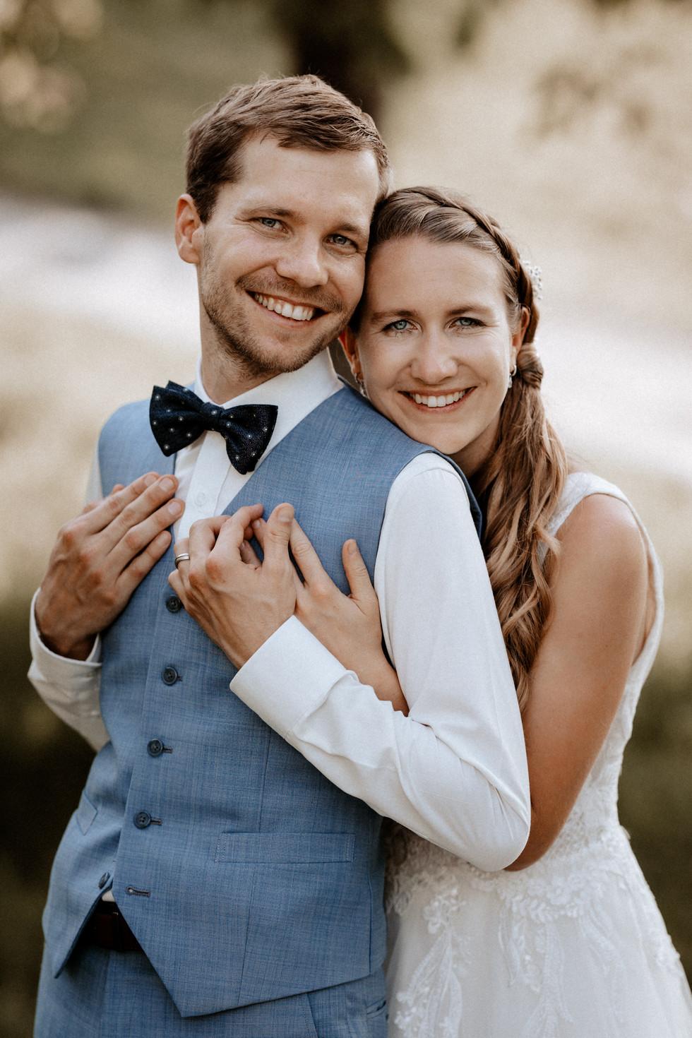 Hochzeitsfotograf Meggen Luzern- Bioweingut Sittenrain-43.jpg