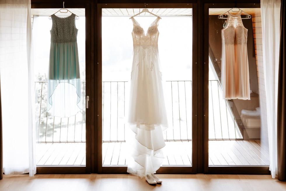 Hochzeitsfotograf Meggen Luzern- Bioweingut Sittenrain-8.jpg