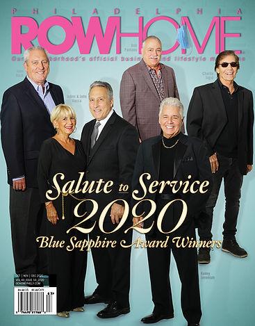 Cover1 (1).jpg