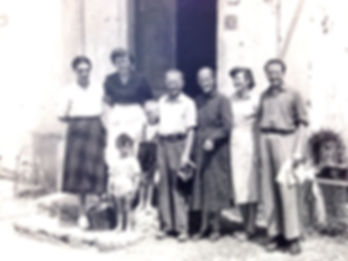 anni '50.JPG