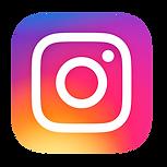 logo-ig-png-instagram-logo-camel-product