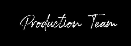 Production Team V4.png