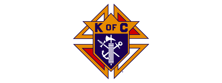 KC FAMILY WEEK: August 9th – 15th, 2021