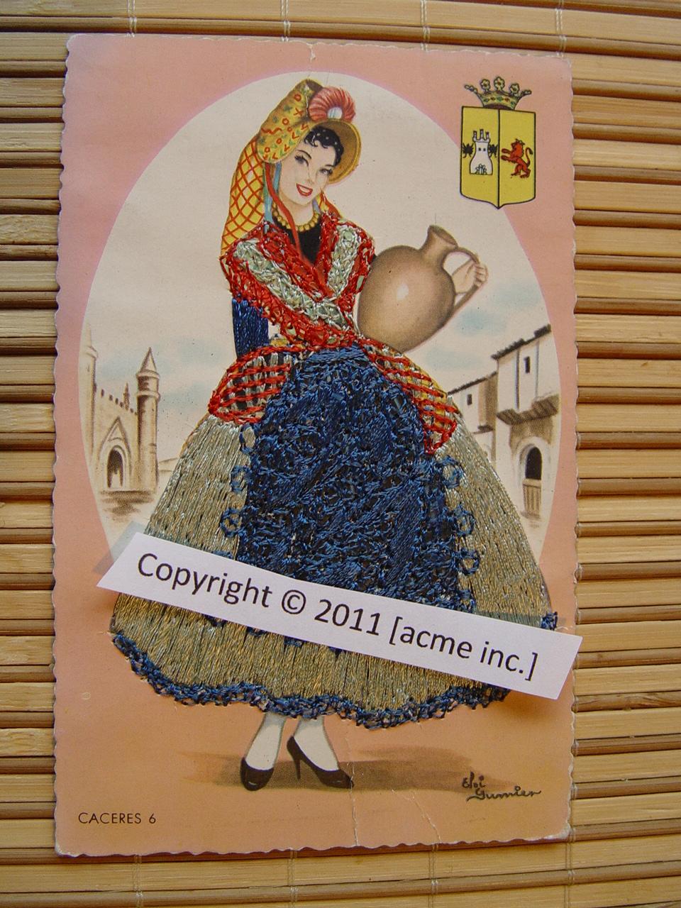 http://www.acme-inc.co.uk/greetingscards/DSC05446.jpg
