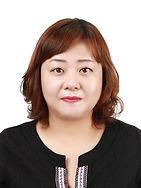 ソンギョン先生写真.jpg