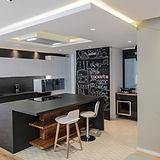 Apartamento Koala (5).jpg
