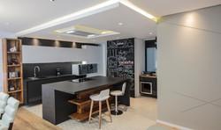 Apartamento Koala (5)