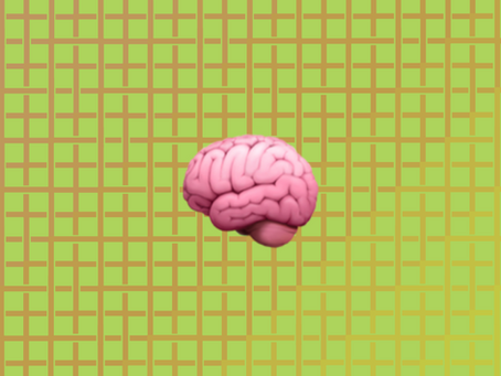 ¿Cuáles son los daños más frecuentes a nivel orgánico y cerebral por consumir cocaína?