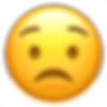 worried-face_1f61f.png