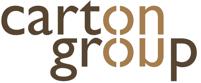 Carton Group