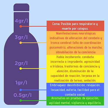 Alcohol (8).png