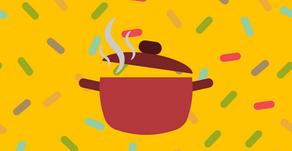 10 cosas que debe saber sobre la cocina cannábica