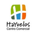 Centro Comercial Hayuelos.png